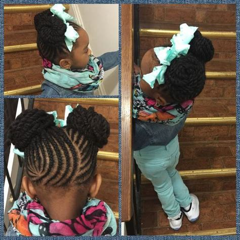 braids for women in their 40 40 braids for kids 40 braid styles for girls