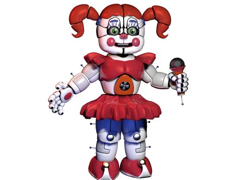 circus coloring book escape to the circus world with this fanciful coloring odyssey books circus baby favourites by elliotxclaris on deviantart