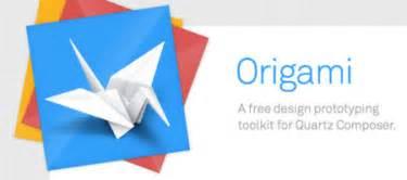 Origami Plugin - origami plugin 28 images cg diary origami plugin