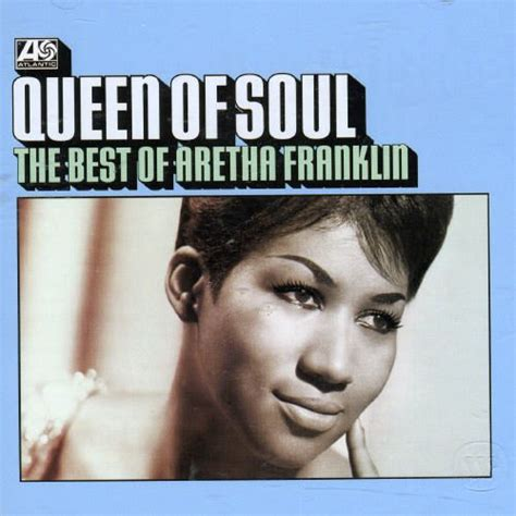 the best of aretha franklin of soul the best of aretha franklin aretha