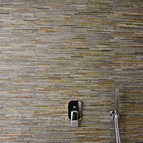 pietra naturale per interni antique quarzite pietre naturali per interno mosaico beige