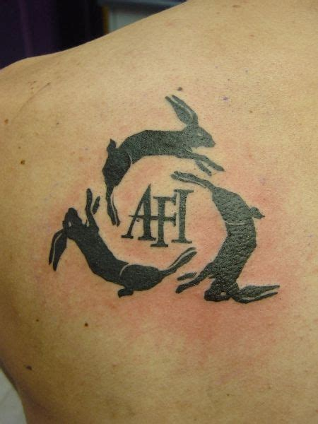 afi tattoos 17 best images about tattoos on watercolors