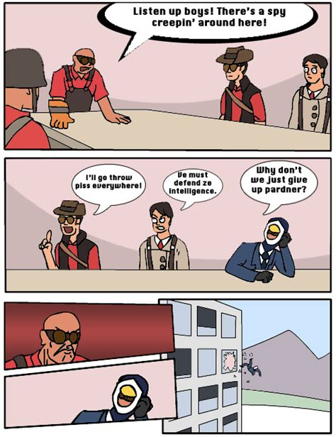 Funny Tf2 Memes - tf2 funny tumblr
