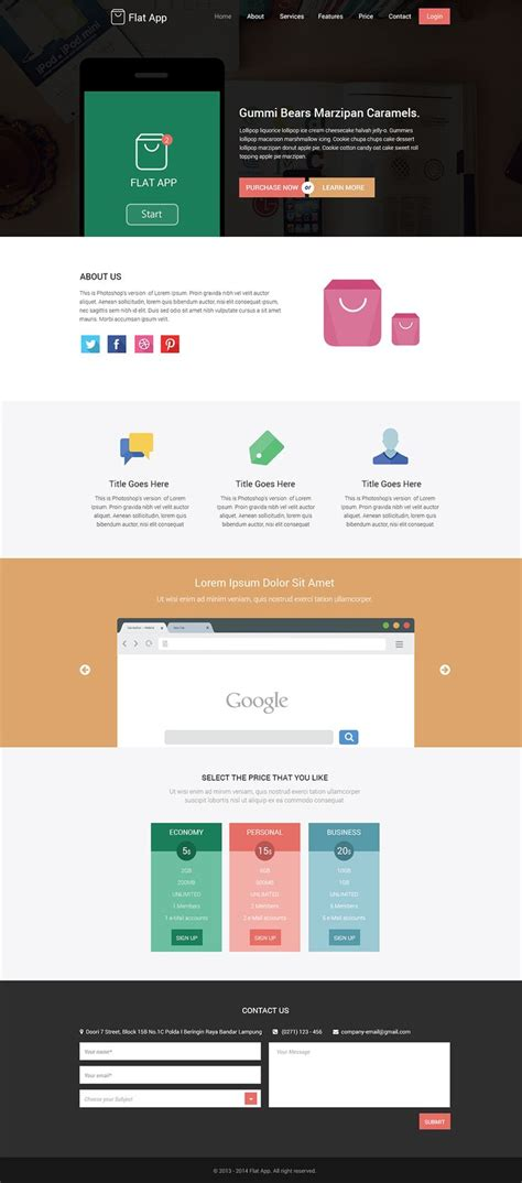download templates for pages ipad top 25 ideas about psd download on pinterest free design