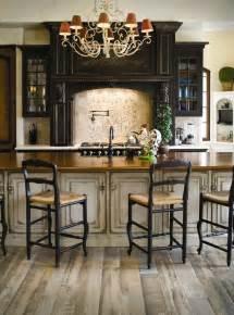 hearth and home venetian hearth kitchen range hood