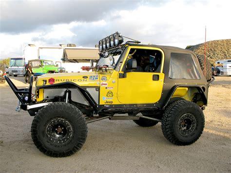 jeep yj light bar custom jeep yj light bars car interior design