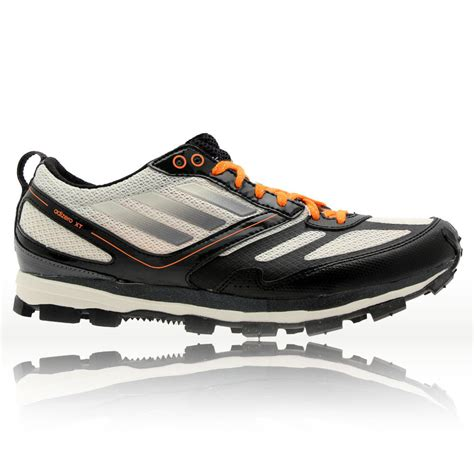 adidas adizero trail running shoes adidas adizero xt 4 trail running shoes 50