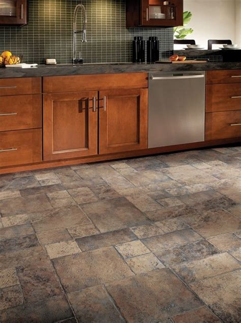 Laminate Floors In Kitchen Best 20 Laminate Flooring Ideas On Flooring Ideas Grey Laminate Flooring And Home