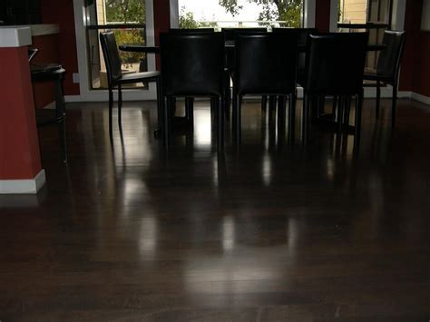Quality Hardwood Flooring at Unbeatable Pricing   BAS