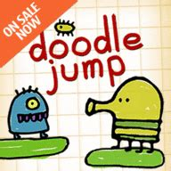 n97 mini doodle jump doodle jump for nokia 5800 n97 x6 c6 samsung i8910 hd