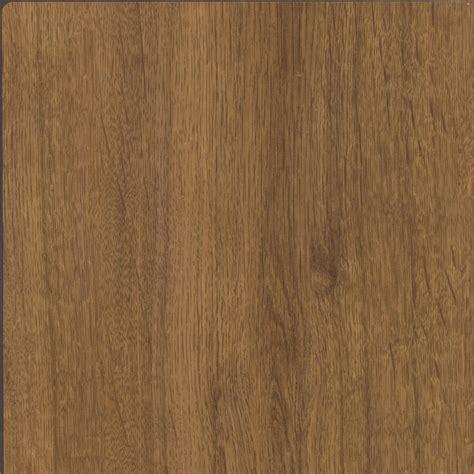 Concertino Natural Kolberg Oak Effect Laminate Flooring 1