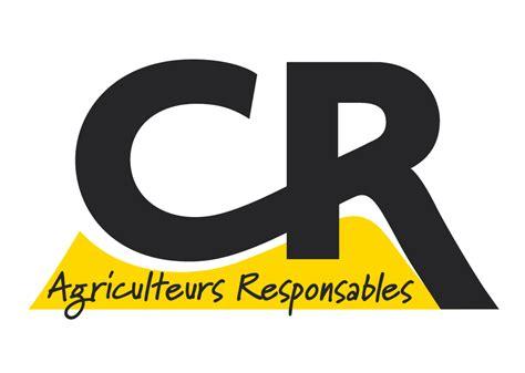 Logo 1 Cr Oceanseven cr image 1