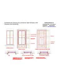 Roman Shades And Blinds 1000 Images About Architectural Detailing On Pinterest