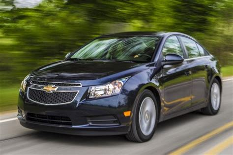 Ford Cruze by 2014 Ford Focus Vs 2014 Chevrolet Cruze Which Is Better