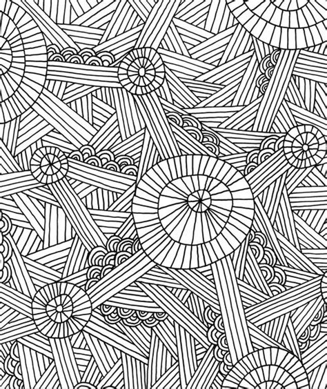 crazy patterns coloring pages 27 best images about coloring pages on pinterest crazy