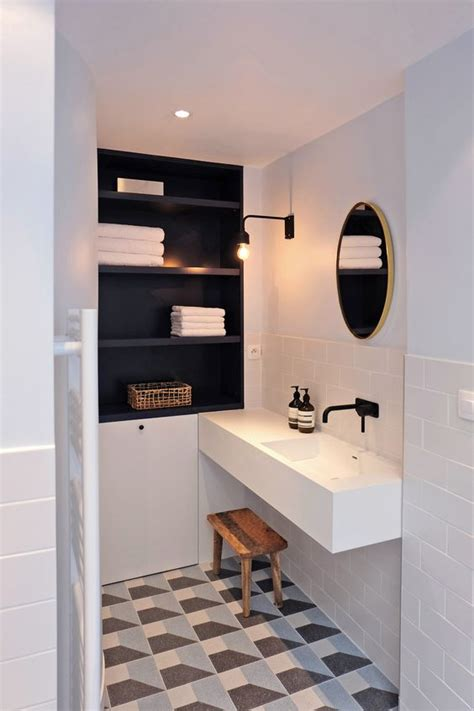 toilet metrotegels metrotegels homease