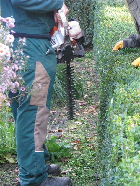Britzer Garten Praktikum by Ausbilderblog 187 Archiv 187 Am Rande