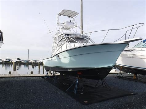 boats for sale in maryland topaz boats for sale in maryland boats