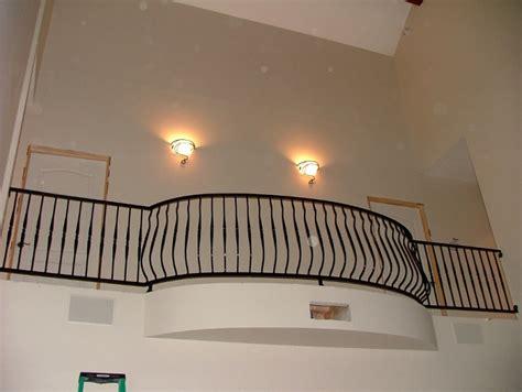 stair railings interior home depot interior stair