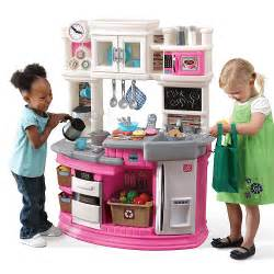 images play kitchen toy