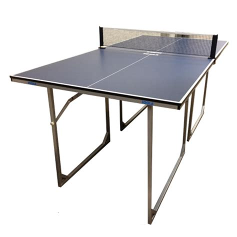table tennis table reviews review of leapfrog learn groove musical table