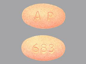 Oxycontin Detox Orange County by Oxycodone Identification Opiate Addiction Treatment