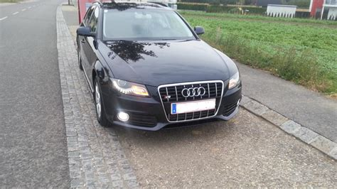 Handy Scheibe Polieren by Audi4ever A4e Blog Detail Gerlinger Peter Auto