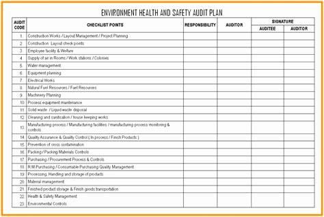 design for manufacturing xls gro 223 projektplan vorlage xls ideen