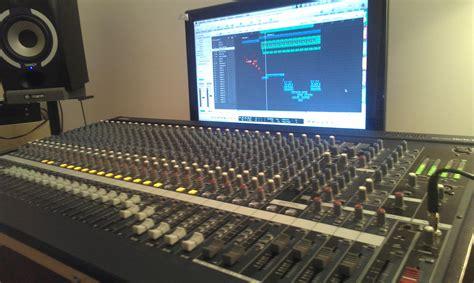 mg studio yamaha mg32 14fx image 345591 audiofanzine