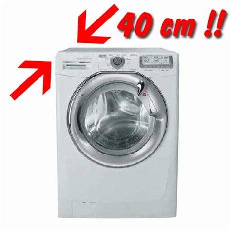 regole per affittare appartamento ammobiliato casa immobiliare accessori lavatrici carica dall alto