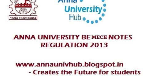 Mba Syllabus Regulation 2013 Affiliated College by Me6513 Metrology And Measurements Laboratory Be Mechanical