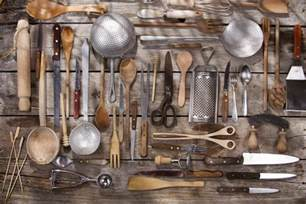 kitchen tools and equipment the kitchen tools and equipment all new chefs need