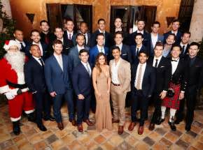 Bachelorette In 5 Date Ideas For Abc S The Bachelorette