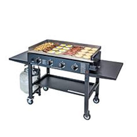 blackstone 22 portable outdoor table top gas griddle blackstone 22 portable outdoor table top gas griddle