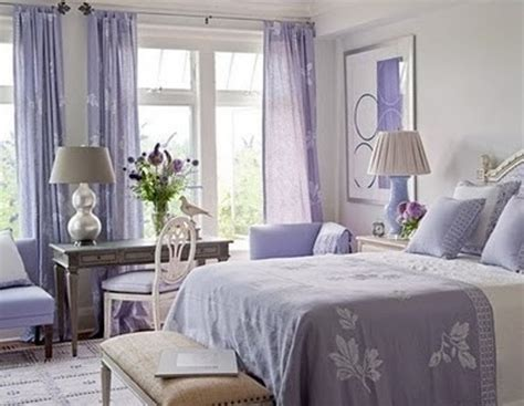 lavender home decor 39 delicate home d 233 cor ideas with lavender color digsdigs