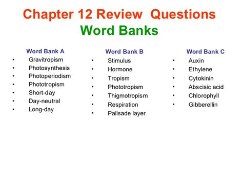biochemistry chapter 7 carbohydrates quizlet test review questions discovering computers chapter 1