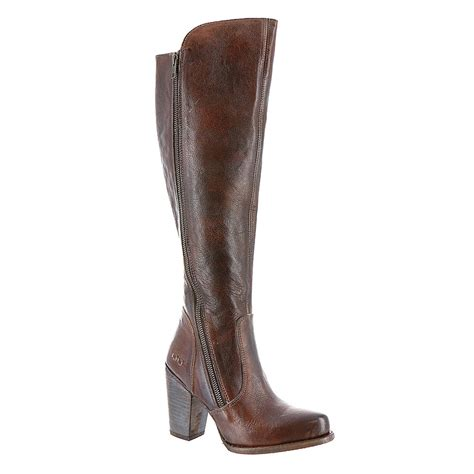 bed stu boots womens bed stu trigger women s boot ebay
