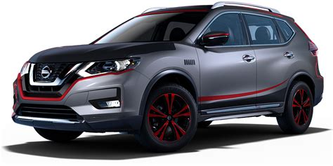 Nissan Star Wars Sweepstakes - customize your own star wars inspired vehicle nissan usa