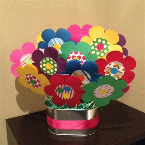 Gift Card Bouquet - gift card bouquet handmade gifts pinterest