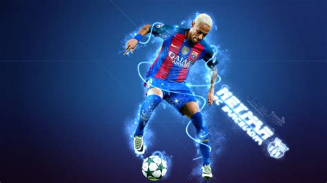 best wallpaper of barcelona best fc barcelona neymar numer fc barcelona wallpaper hd