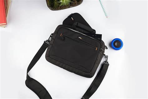 laptop bags   digital trends