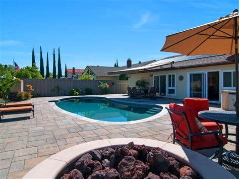 sle pool hilltop heaven with pool in san diego sle vrbo