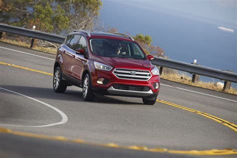 ford planning  launch hybrid versions   expedition  navigator carscoops