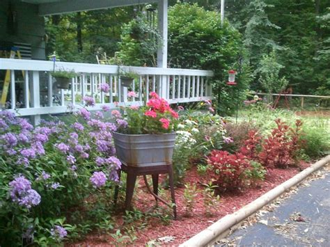 backyard ideas on pinterest my country garden garden ideas pinterest