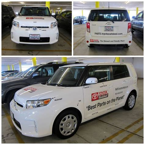 Toyota Of Carlsbad Service 17 Best Images About Toyota Carlsbad Parts Service On