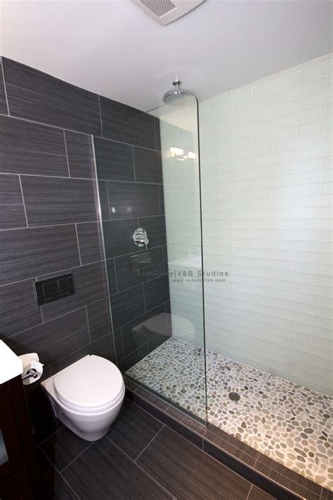 walk in tile walk in shower joy studio design gallery best design