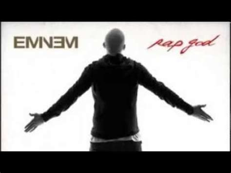 eminem rap god mp3 eminem rap god free download link youtube