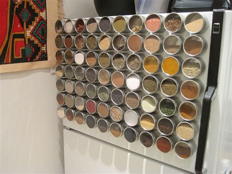 Herb Racks And Spices by Kitchen Organizing Spices Use Creative Spice Racks
