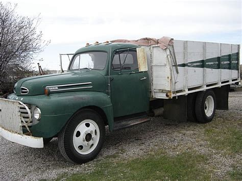 1948 ford truck for sale for sale 1948 ford truck images
