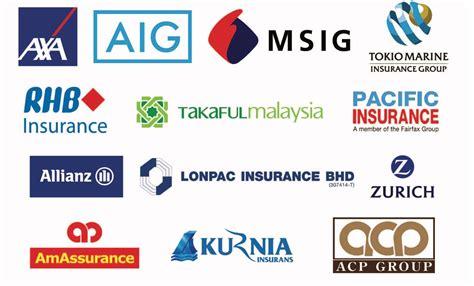 malaysia strata title act  jmb duty  responsible jmc liability duty  responsible